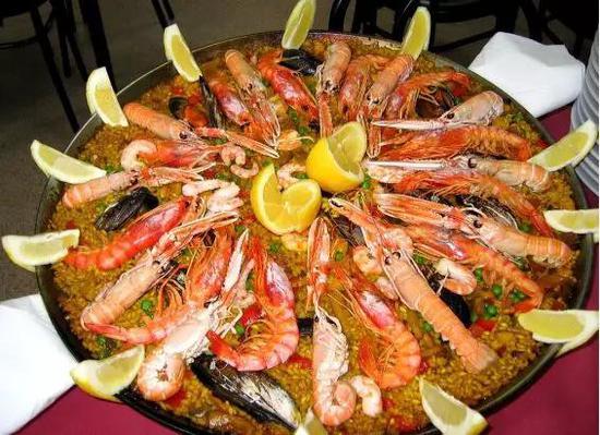 西班牙人的饮食习惯_世界最健康国家榜单出炉: 7个欧洲国家霸占前十名 加拿大 ...