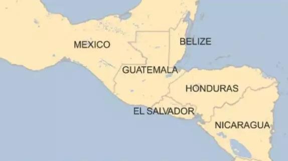 危地马拉移民_加拿大刚被联合国要求接收更多难民! - 新华侨网