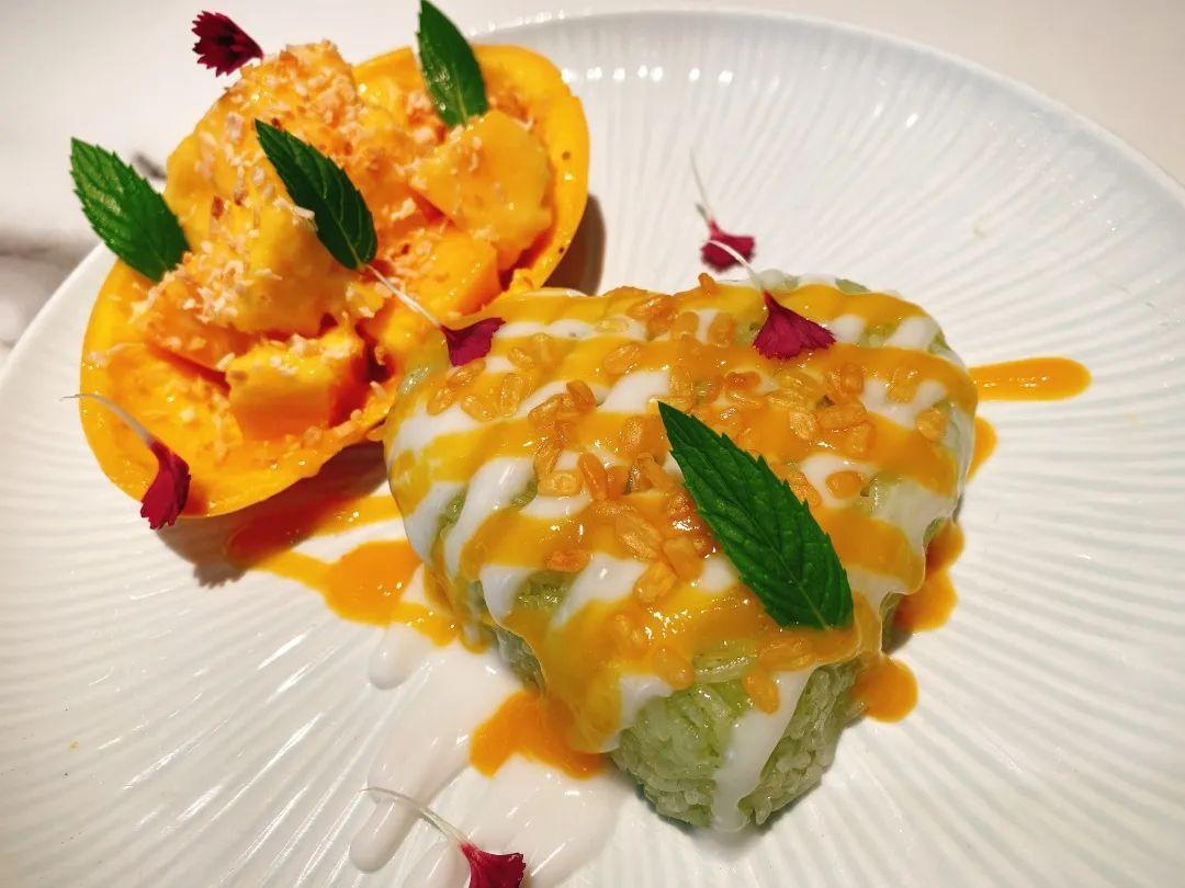 如何在多伦多吃到远在万里外的网红美食?