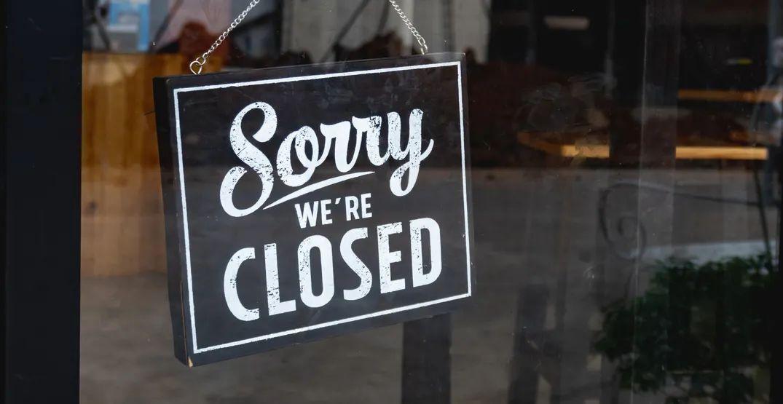 Costco、沃尔玛危险了?多伦多考虑关闭大商店+银行!不会宵禁!