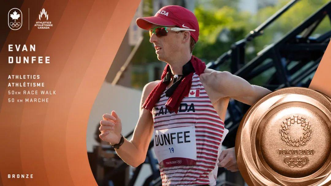 祝贺加拿大女足夺得奥运金牌,祝贺所有加拿大奥运选手